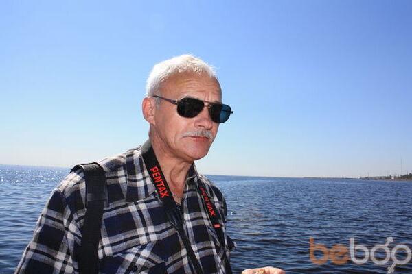 Фото мужчины semen, Санкт-Петербург, Россия, 63