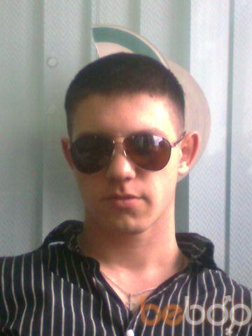 Фото мужчины doker, Кишинев, Молдова, 26