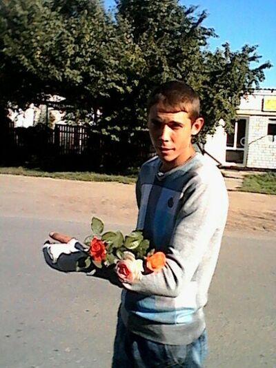 Фото мужчины Валентин, Октябрьский, Россия, 24