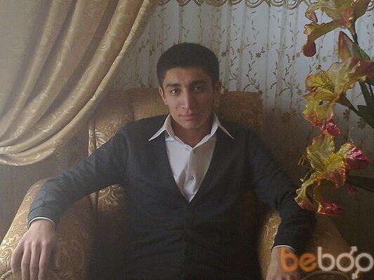 Фото мужчины 19901990, Ташкент, Узбекистан, 32