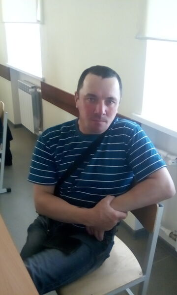 Фото мужчины Андрей, Барнаул, Россия, 36