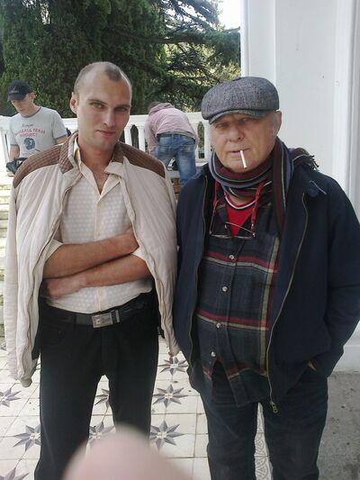 Фото мужчины Иван, Калашниково, Россия, 33