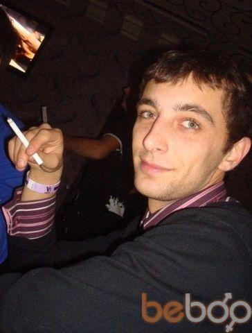 Фото мужчины bedboy, Киев, Украина, 28