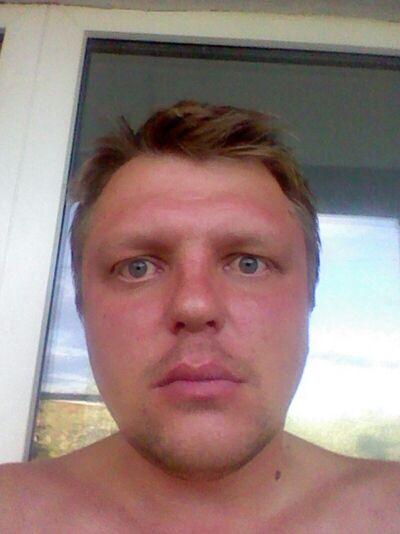 Фото мужчины Саша, Владимир, Россия, 34