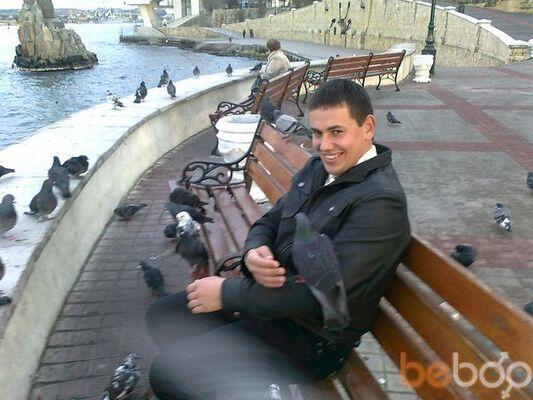 Фото мужчины Geroi18, Балаклава, Россия, 28