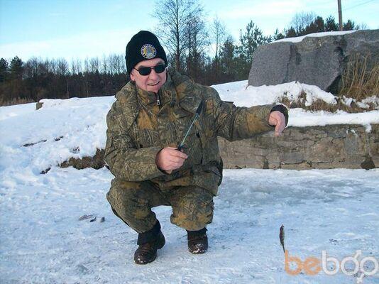 Фото мужчины Седой, Киев, Украина, 50