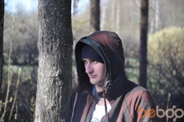 Фото мужчины Paul, Санкт-Петербург, Россия, 31
