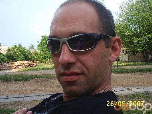 Фото мужчины Chelentano, Минск, Беларусь, 39