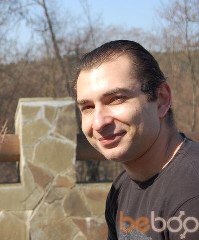 Фото мужчины nesher, Москва, Россия, 37