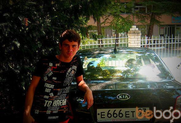 Фото мужчины Tvig13, Ставрополь, Россия, 29