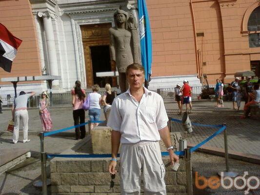 Фото мужчины Сергей, Киев, Украина, 52