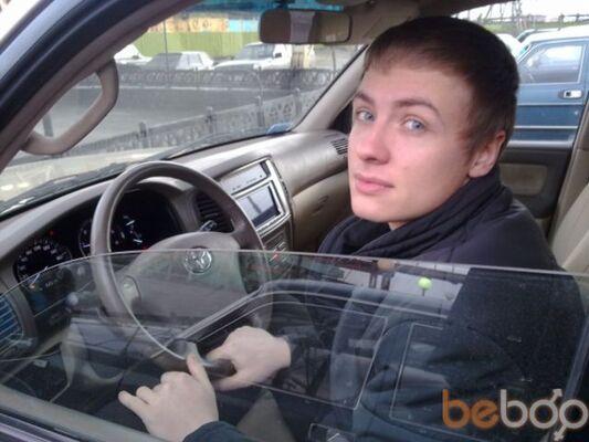 Фото мужчины pezhon, Норильск, Россия, 32