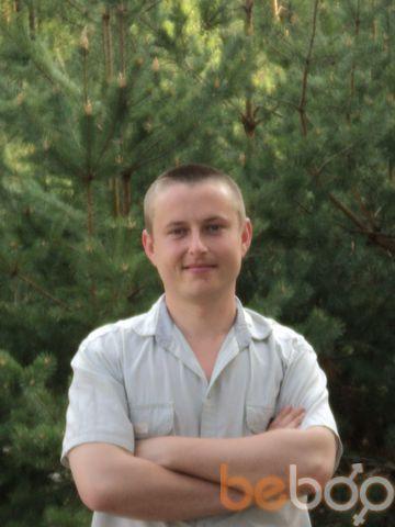 Фото мужчины dragen, Киев, Украина, 29