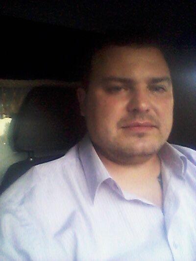 Фото мужчины Денис, Кемерово, Россия, 36