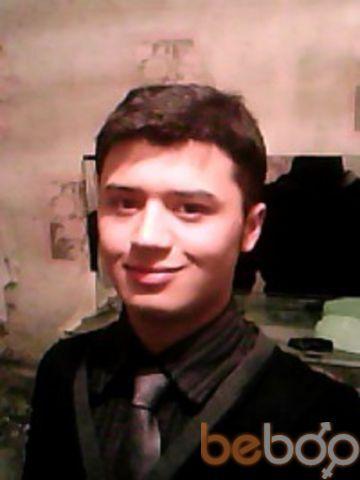 Фото мужчины abdula2090, Казань, Россия, 27