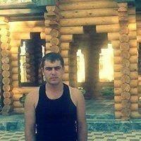 Фото мужчины Mher, Ереван, Армения, 32