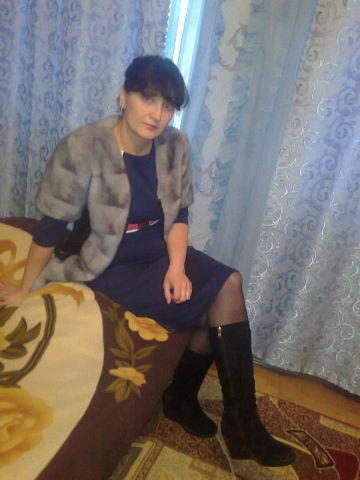Фото девушки Леся, Киев, Украина, 40