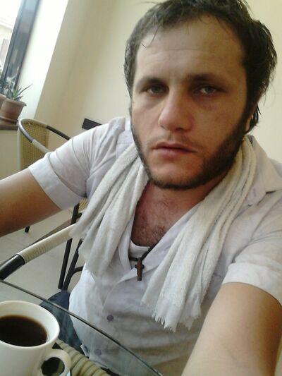 Фото мужчины Hakob, Ереван, Армения, 24