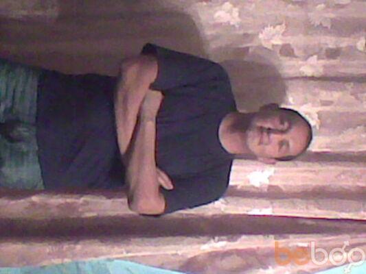 Фото мужчины Lybovnik, Алматы, Казахстан, 40