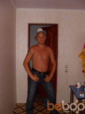 Фото мужчины коля, Бобруйск, Беларусь, 32