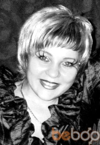 Фото девушки tanusha, Кривой Рог, Украина, 41