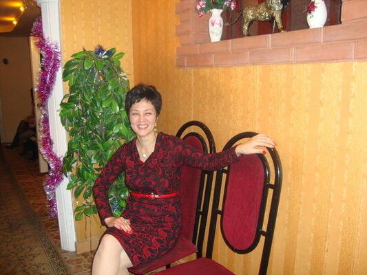 карагандинской сайт обл по знакомств