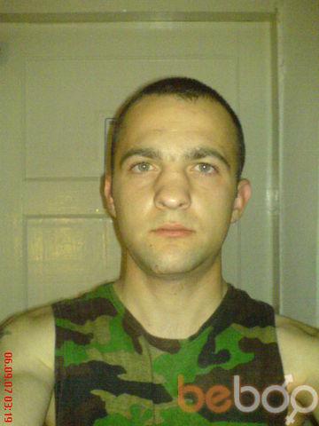 Фото мужчины OlegkaS26, Стрый, Украина, 32