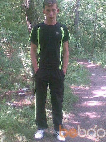 Фото мужчины funtik, Кривой Рог, Украина, 31