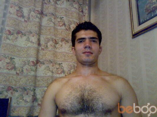 Фото мужчины sexyman, Баку, Азербайджан, 32