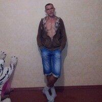 Фото мужчины Алекс, Симферополь, Россия, 39