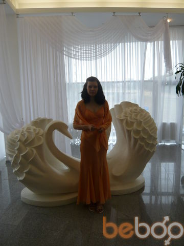 Фото девушки Stervoznaia, Набережные челны, Россия, 27