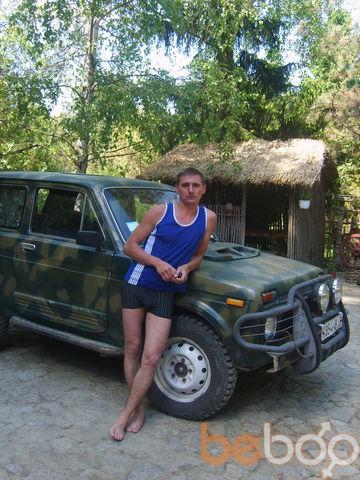 Фото мужчины nemo, Калуш, Украина, 33