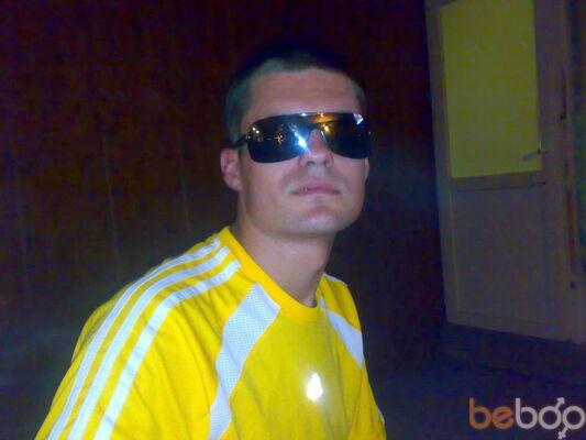 Фото мужчины Жорик, Херсон, Украина, 30