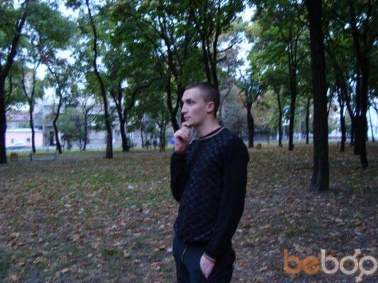 Фото мужчины DolceGabbana, Санкт-Петербург, Россия, 30