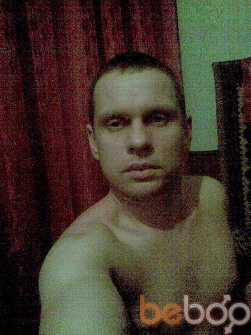 Фото мужчины чукча, Киев, Украина, 34