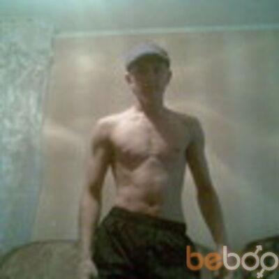 Фото мужчины малой, Павлодар, Казахстан, 26