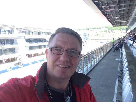 Фото мужчины Денис, Феодосия, Россия, 45