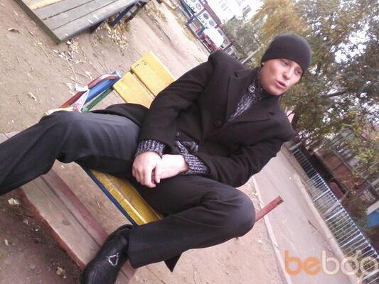 Фото мужчины damon, Астана, Казахстан, 29