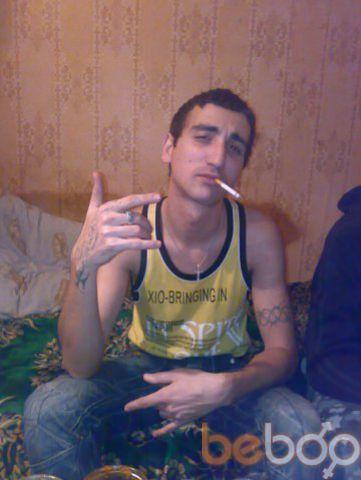 Фото мужчины Suymon_99, Кривой Рог, Украина, 31