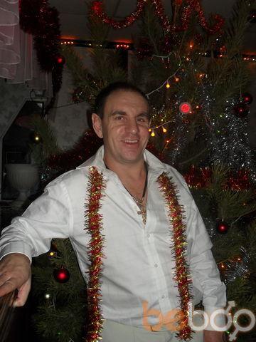 Фото мужчины Михаил, Воронеж, Россия, 49
