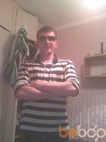 Фото мужчины Sexy man, Талдыкорган, Казахстан, 29