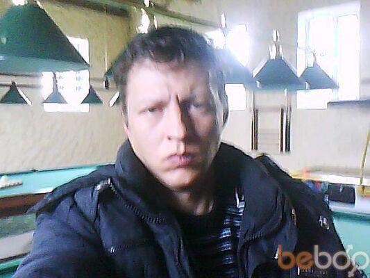 Фото мужчины САША, Голая Пристань, Украина, 34