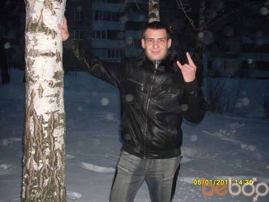 Фото мужчины Aleksei, Минск, Беларусь, 30