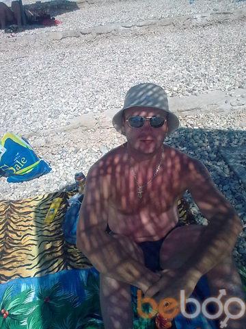 Фото мужчины Alex, Актобе, Казахстан, 40