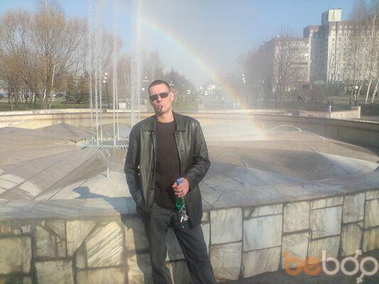 Фото мужчины gosha15, Кривой Рог, Украина, 41