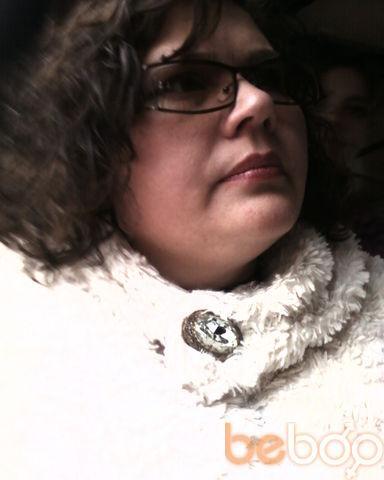 Фото девушки ksysha, Кривой Рог, Украина, 43