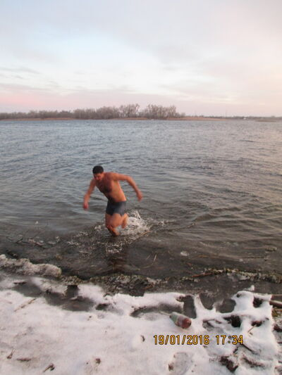 Фото мужчины Andrey, Херсон, Украина, 26