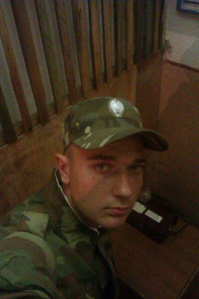 Фото мужчины саша, Дубоссары, Молдова, 21