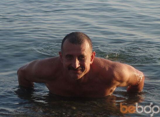 Фото мужчины Polkovnik, Ставрополь, Россия, 51