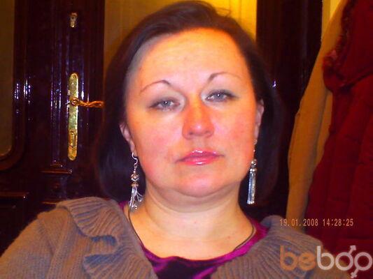 Фото девушки Iren, Ильичевск, Украина, 49